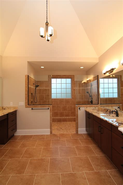 accessible bathroom designs wheelchair accessible home raleigh nc stanton homes