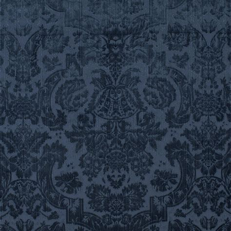 grey velvet wallpaper best prices and free shipping on ralph lauren fabric over