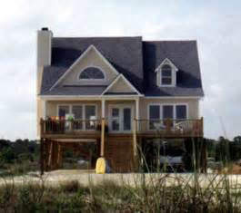 Beach House Home Plans by Beach Houses Coastal Houses Front Porch Pictures