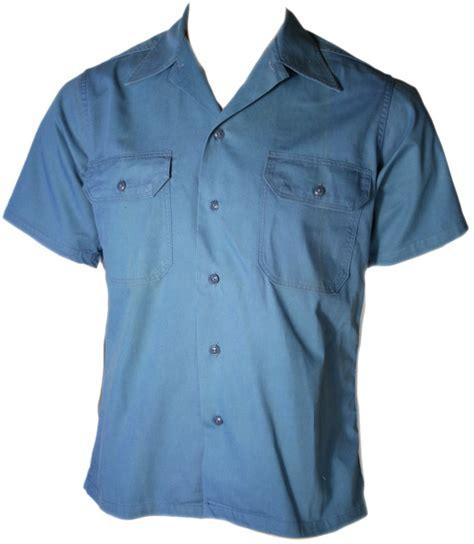 pattern boldness shirt collar palooza and the 1939