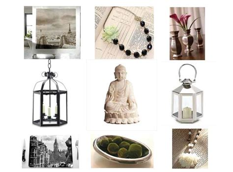 home decorative items online juliet decor boutique a trusted source for home products