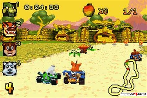 crash nitro kart apk crash nitro kart android apk 4024963 adventure anime racing rally