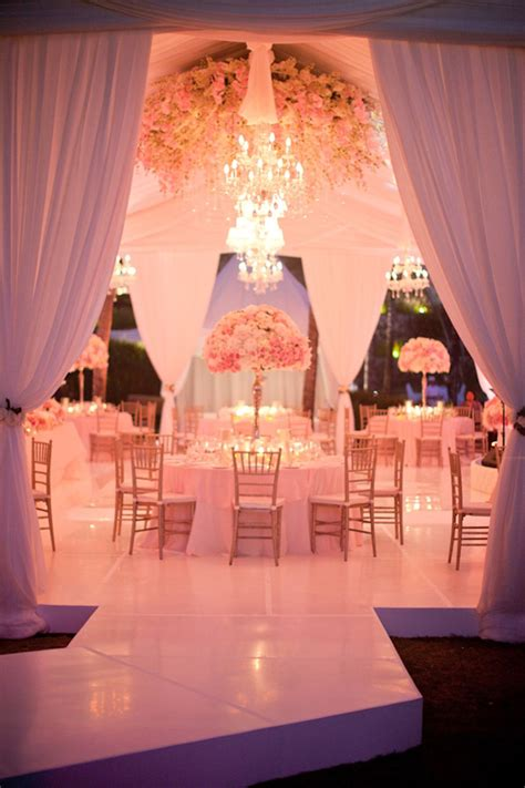 drapes for wedding reception fabulous drapery ideas for weddings part 2 the wedding