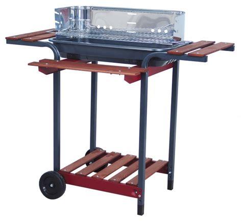 piano cottura con griglia barbecue esterno con griglia combi 60 30 piano cottura cm
