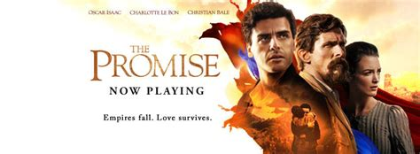 the promise film the promise stronger on history than romance 88 9 ketr