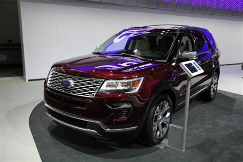 2014 ford explorer auto trader upcomingcarshq