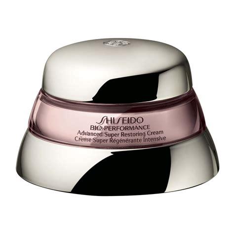 Shiseido Bio Performance shiseido bio performance advanced restoring