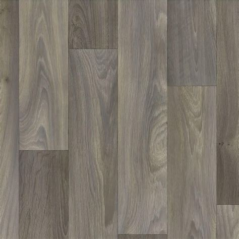 12 Ft Vinyl Flooring by 14 Foot Wide Vinyl Flooring Flooring Ideas And Inspiration