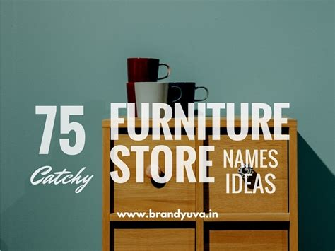 home design store names remarkable furniture stores name ideas pictures simple