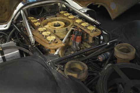 porsche 917 engine the revs institute 1971 porsche 917k