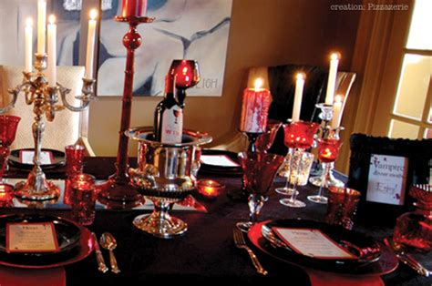 themes in the book dracula vire party on pinterest vire party vires and