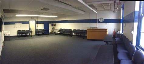 Ub Mba Breakout Room by For Alumni Recreation At Buffalo