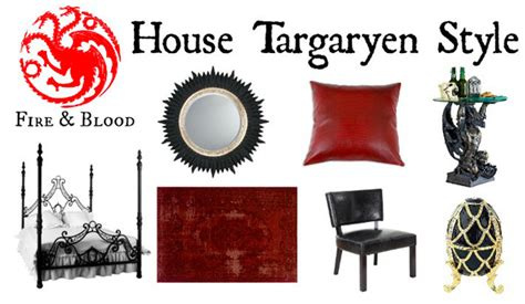 of thrones home decor of thrones home decor 28 images of thrones wall of