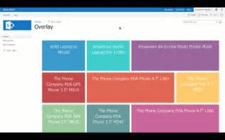 create display template sharepoint 2013 image gallery sharepoint 2013 templates