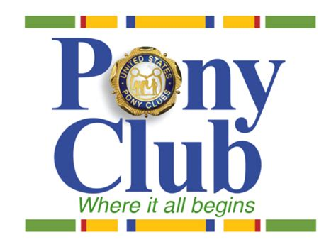 pony club stall card template related keywords suggestions pony club stall card