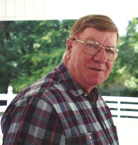 obituary for donald williams shawn chapman funeral home