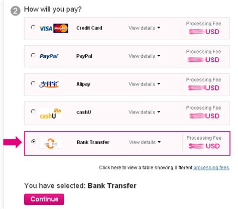 Transfer Money From Gift Card To Bank Account - how to transfer money from credit card to bank account federal direct plus loan