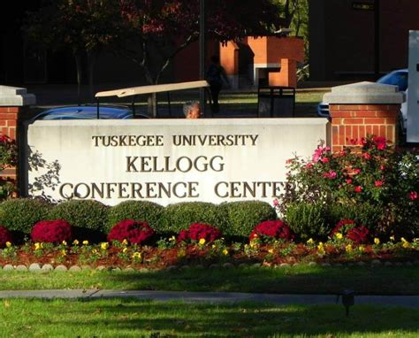 Tuskegee Mba by 25 Most Impressive Conference Centers Human