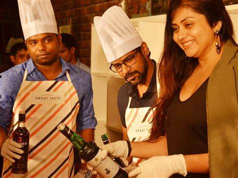 telugu movie events photos telugu events telugu movie events tollywood events