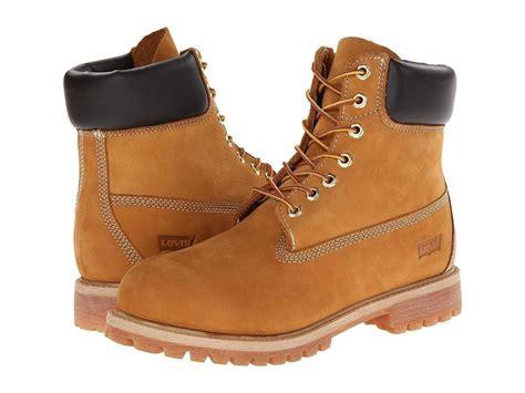 levi boots levi s 174 harrison