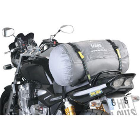 Louis Motorrad Zurrgurte by Rokstraps Spanngurte 2er Set 45 150cm X 25mm Kaufen