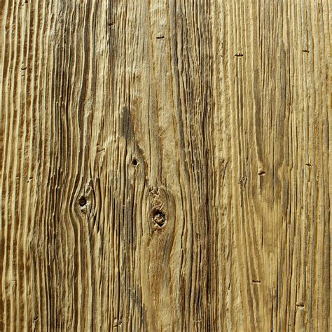 rustic oak flooring reclaimed wood flooring supplier