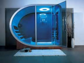 Cool Showers And Baths The Top 10 Coolest Shower Designs Sneakhype