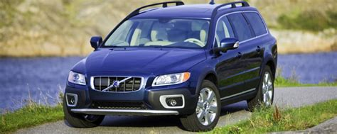 volvo xc  review car reviews