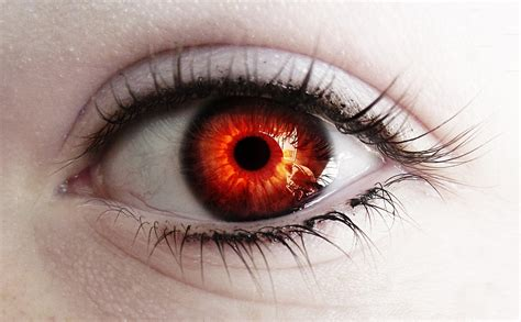 vire eye color picturespool beautiful wallpapers