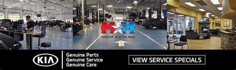 kia motor mile kia dealership christiansburg va used cars motor mile kia