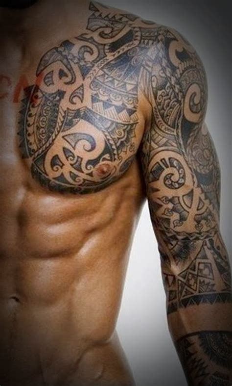 tattoo tribal designs images tribal tattoo design collection january 08 2014