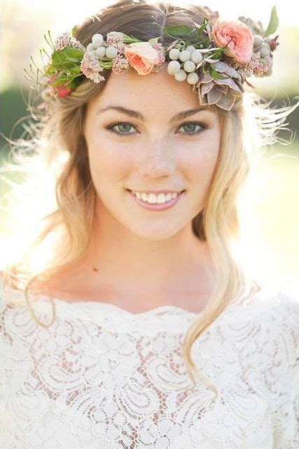 boho hairstyles accessories 2017 hairstyle trends with stylish hair accessories