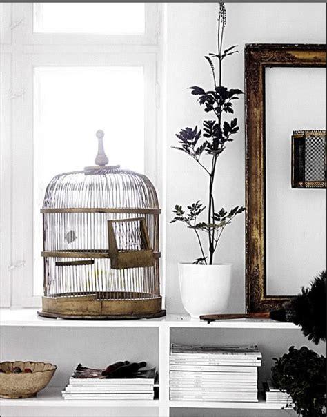 gabbie decorative per le gabbiette decorative economiche scegli lo stile shabby