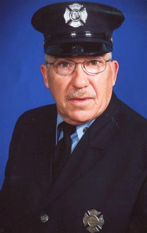 dugan obituary newark nj buyus funeral home