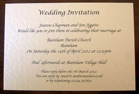 wedding invitation in sinhala language invitation card format sinhala image collections invitation sle and invitation design