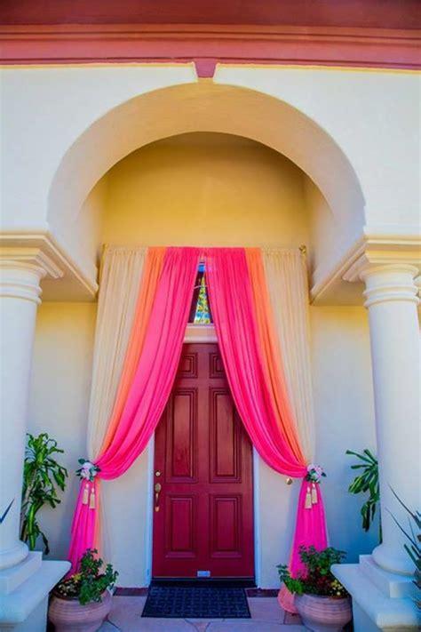 ideas  indian wedding decorations
