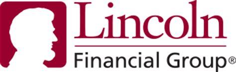 lincoln financial login lincoln legacy award home
