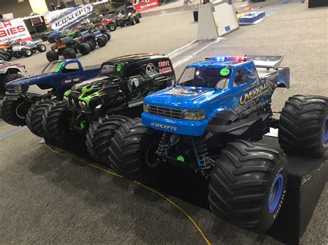monster truck racing association 100 monster truck racing association america u0027s