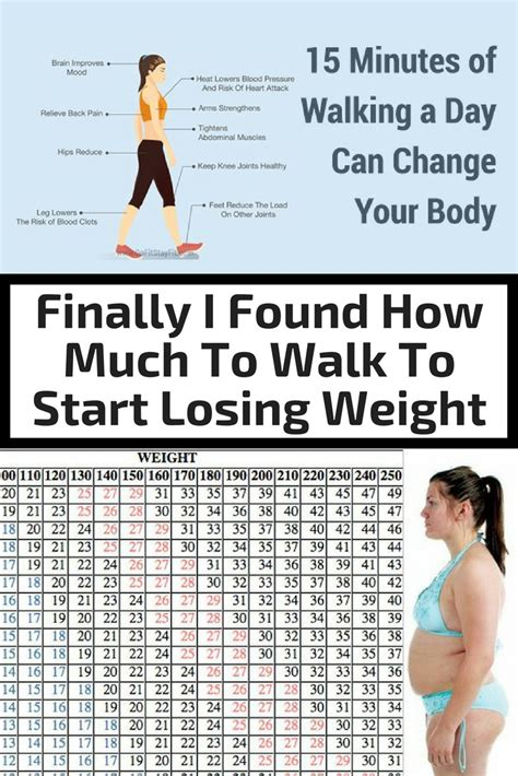 how to a to walk next to you walk to lose weight 17 ways to lose weight fast