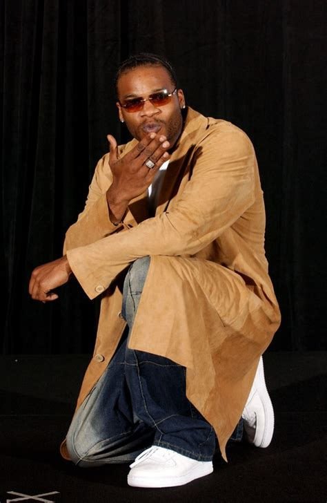R&B Singer Jaheim Goes Off On Twitter Because Of Hair Jokes