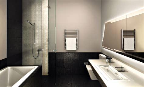w hotel bathroom w new york downtown undisclosable