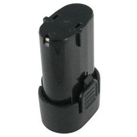 Power Tools Baterai For Makita Cl070d Td020d Td021d Gn900s power tools baterai for makita cl070d td020d td021d gn900s black jakartanotebook