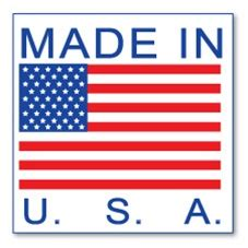 Sticker X Plus Sp 1 Original Usa Stiker Penguat Sinyal Signal 1 quot x 1 quot made in usa stickers