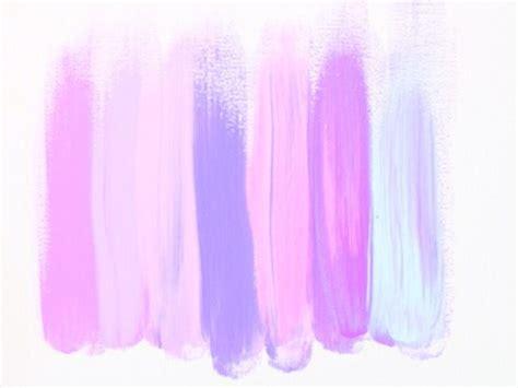 tumblr wallpaper watercolor purple watercolor tumblr background www imgkid com the