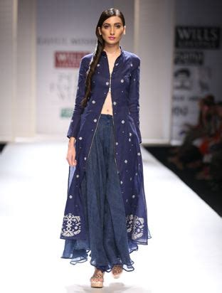Heath Ss Dress 2 Color Combination wills lifestyle india fashion week ss 2014 couponspy