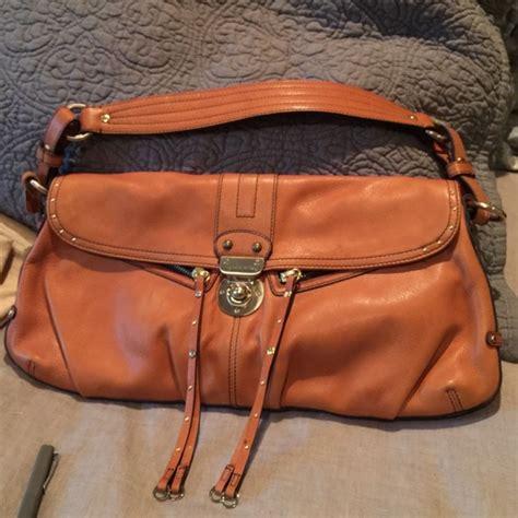 Designer Hayden Harnett Is Out Of The Bag And Into Apparel Second City Style Fashion by 82 Hayden Harnett Handbags Hayden Harnett Purse