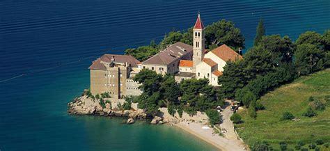ufficio turistico croazia isola di brac croazia