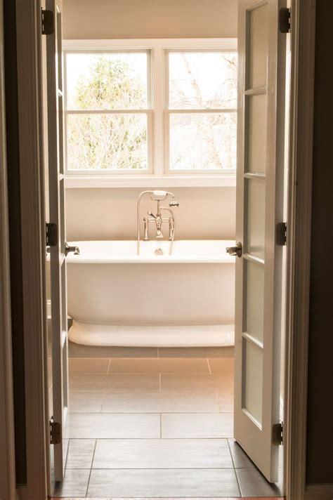 swinging bathroom doors cool white double swing bathroom doors feat oval free