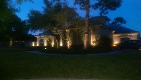 Orlando Landscape Lighting Lighting 101 Orlando Landscape Lighting Orlando Outdoor Lighting Orlando Led Lighting