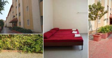 Sai Ashram Room Booking by Shirdi Darshan Booking